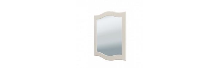 """Зеркало """"Классик"""""""