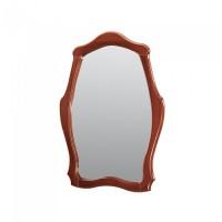 """Зеркало """"Элегия"""""""