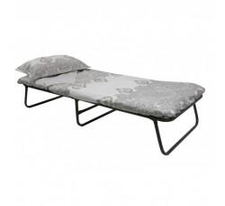 Раскладная кровать LeSet 202