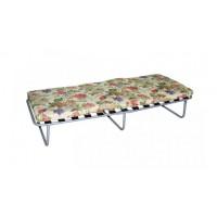Раскладная кровать Анжелика