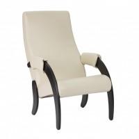 Кресло для отдыха 61М