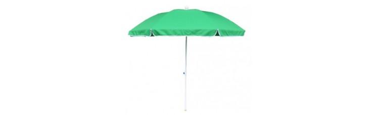 Зонт пляжный, 1,8м