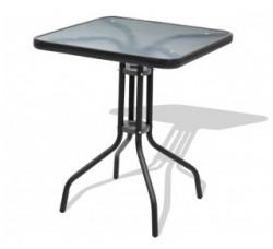 Стол, 60х60см