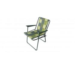 Кресло 64х55х78 см
