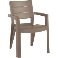 Пластиковое кресло, Ibiza