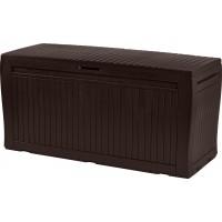 COMFY STORAGE BOX 270 L