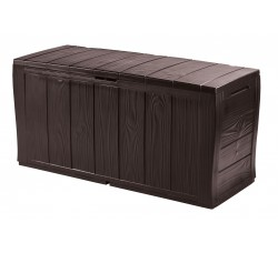 SHERWOOD STORAGE BOX 270 L