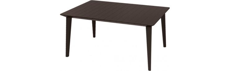 Стол Лима 160 (Lima 160)