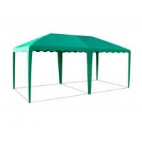 Крыша для шатра 5х2,5 без каркаса, 5 цветов