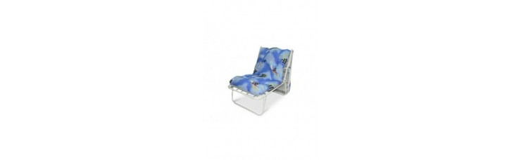 """Кровать кресло """"Лира"""""""