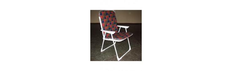 Кресло складное Фольварк (мягкое)