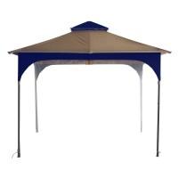 Крыша для шатра Антураж 3х3м