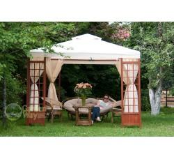 Беседка GardenWay SLG033