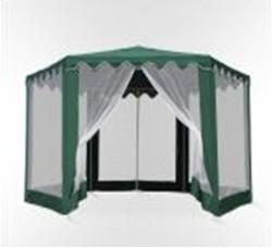 Садовый шатер 1048H