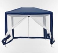 Садовый шатер 1061NB Blue 2х3