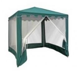 Садовый шатер WS-G05/A 3х3