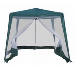 Садовый шатер 1035NA Green