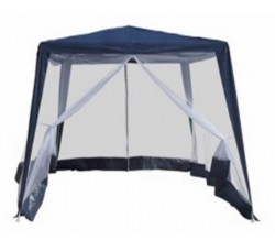 Садовый шатер 1035NB Blue