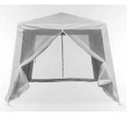 Садовый шатер 1035NC White