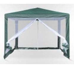 Садовый шатер 1040NA Green