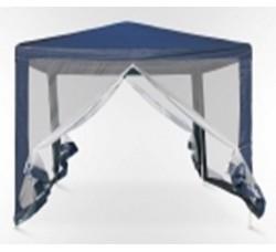 Садовый шатер 1040NB Blue