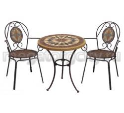 "Комплект мебели ""Рандеву"""