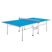 Теннисный стол, S500