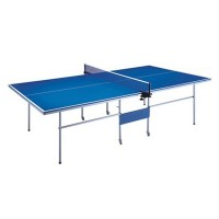 Теннисный стол, 5303