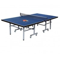 Теннисный стол, ZLB-T002