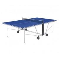 Теннисный стол,  S2015