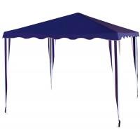 Садовый тент шатер (Green Glade 1032) 3х3м
