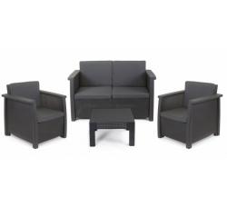 Комплект мебели Havana set (Гавана сет)