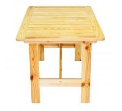 Стол деревянный Берлин