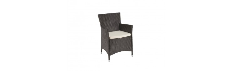 Кресло Tarusa
