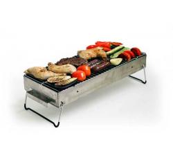 Гриль Light load grill 9002 (Green Glade)