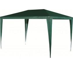 Тент шатер (Green Glade 1004) 2х3м полиэстер