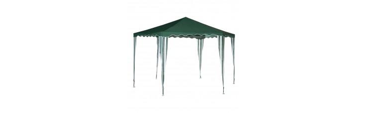 Тент шатер 1009