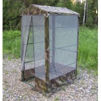 Тент Сушка для рыбы (МИТ) 0,9х1,2м