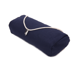 Подушка для гамака RGP-6 темно-синий джинс (лен)