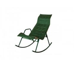 Кресло-качалка складное НАРОЧЬ