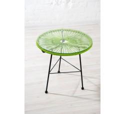 Стол Acapulco Green