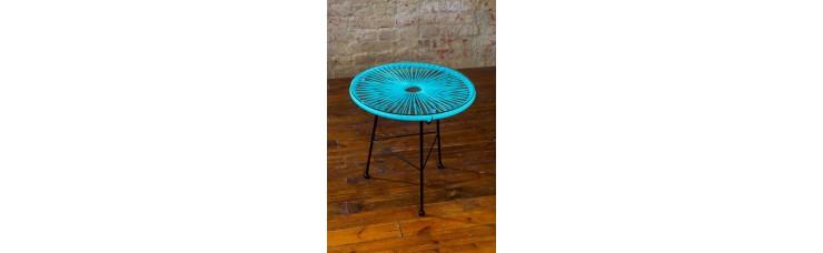 Стол Acapulco Blue