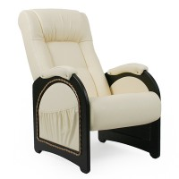 Кресло для отдыха Модель 43 с карманами