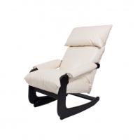 Кресло-трансформер модель 81