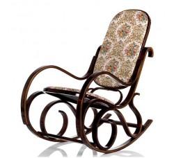 Кресло-качалка Формоза ткань-1
