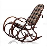 Кресло-качалка Формоза ткань-5