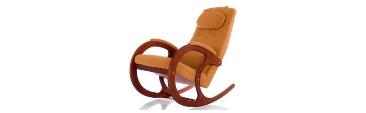Кресло-качалка Блюз-1