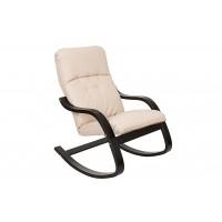 Кресло-качалка ЭЙР ткань