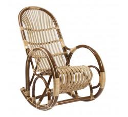 Кресло-качалка Медвежонок