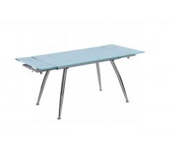 Стол обеденный раскладной Eleganza ET-013